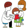 未就学児インフルエンザ予防接種 10月10日から12月31日まで!