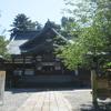 【2020年夏の旅】信州・北陸「高いところ」への旅<最終回:加賀屋+高級旅館泊まり歩き>