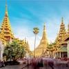 ミャンマーは怖くないから、ヤンゴンの行き方を教えるよ