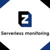 FBZにおけるサーバーレス監視で実施したアラート通知の最適化