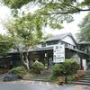 京都と滋賀を巡る旅 比叡山延暦寺 2011年8月15日(月)
