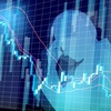 年明けからの仮想通貨の状況について、去年の主張を振り返る