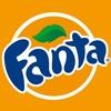 <新商品レビュー>ファンタ 真っ赤なオレンジ (<New Product Reviews> Fanta BLOOD ORANGE)
