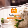 Audiostock Packs vol2:結婚式