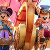 ディズニーのこと、もっと勉強したい!舞浜新聞がおすすめする本リスト