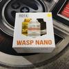 OUMIER / WASP NANO RDTAレビュー