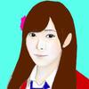 AKB48が48である意味。人気がある理由とは?学校で例えるとわかりやすい件