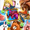 【暇つぶし】人気無料スマホゲームアプリ 攻略サイトまとめ【評価】