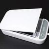 3COINS「UVC除菌ボックス」を使ってみた感想。スマホ除菌におすすめ!