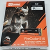 ゲームPC向け爆速SSD「FireCuda 510 1TB」は外付けSSDとしても快適 #体験モニター