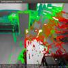 【7Days自由研究】Visual SLAMとROSを使えるようになる話 Day-1