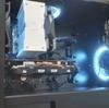 【前編】初めての自作ゲーミングPCの作り方