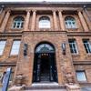 UENO WELCOME PASSPORT ⑤-2東京国立博物館黒田記念館 15mmの世界