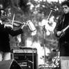 Velvet Underground - Reunion Paris 1990