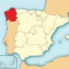 2019GWスペイン・ガリシア地方&ちょこっとパリ旅行記−序章−
