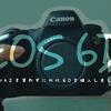 6Dmark2が発売されたのに初代6Dとレンズ3本を買って満足してます