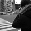 FUJIFILM X-E3 を片手に渋谷を歩いて試し撮り。
