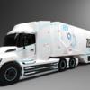 【脱炭素】水素燃料電池のトヨタとミドリムシ バイオ燃料のユーグレナが動く