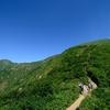 今日、8月11日(日)は、『山の日』。山を散策しながら聞きたい曲TOP3!