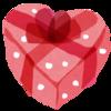 本日はバレンタインデー。簡単に作れるフォンダンショコラにしました。