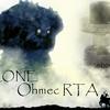 【CLONE・RTA】Armageddon MFG Ohmec RTA っぽいモノを買いました
