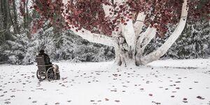 【ゲーム・オブ・スローンズ】シーズン8第2話あらすじ感想:冬来たるったら来たる