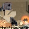 外国のうつ・ひきこもり事情(12)フランスのオタク系ひきこもり<1>ル・フォルム・デ・ヒキコモリ