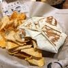 渋谷のタコベル(Taco Bell)は高校生の楽園だった