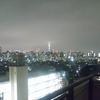 「田村ゆかりLOVE♡ LIVE2012」全国ツアー開催決定!