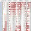 新型コロナウイルス、国別・人口あたり新規感染者数(7月28日現在) / List of COVID-19 cases per population by country, as of July 28