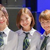 【2019/09/14】MNL48@ 新宿アルタKeyStudio第2部参加レポ【First performance report in Japan/photo】