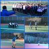 深沢高校練習試合