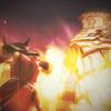 【FF14】ブレイフロクスの野営地を徹底攻略!超初心者でもOK!全ロール対応です。(動画編)