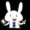 【Android & iPhone 設定方法紹介】緊急速報と昨日の勉強について