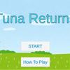 Unity1Weekゲームジャム第11回「お題:つながる」に参加しました。