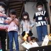 【新型コロナウィルス~学校臨時休校 子育て支援事業】チャウス子ども自然塾~5月(2週目)【活動レポート】