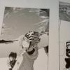 マンガ図書館Zとブログを活用した漫画ビジネス その5 (漫画広告)