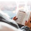 「ヘミングウェイに学ぶ英文法」が向いているのは英文法ができる人と英語小説を読みたい人