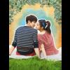 【韓国ドラマ】幸せのレシピ~愛言葉はメンドロントット