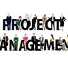 【プロジェクトマネジメント】期待値管理をしよう!Expectation Managementのススメ