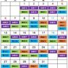 電験2種 5月の学習計画