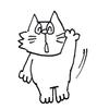 ネコロスがアイコンを描く理由