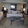 The Westin Turtle Bay Resort & Spa Mauritius,②