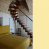 TrulliPietradimora B&B