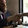 あなたが昇進に値する人材だと伝えるための5つの実用的なステップ