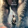 【映画】都市破壊と美しい筋肉ふたたび「ランペイジ 巨獣大乱闘」【ネタバレ感想】