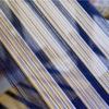 【第5講座】着物の素材と織
