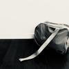 【小学生男の子】おしゃれなプールバッグ。中学生でも使えるデザイン/スイムバッグ/スポーツバッグ/ヨガ/ジム