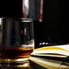 ウイスキーのキャッチコピーや二つ名って面白い!