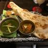 渋谷の美味しいインド料理「トムボーイ」でインドカレー食べてきた!
